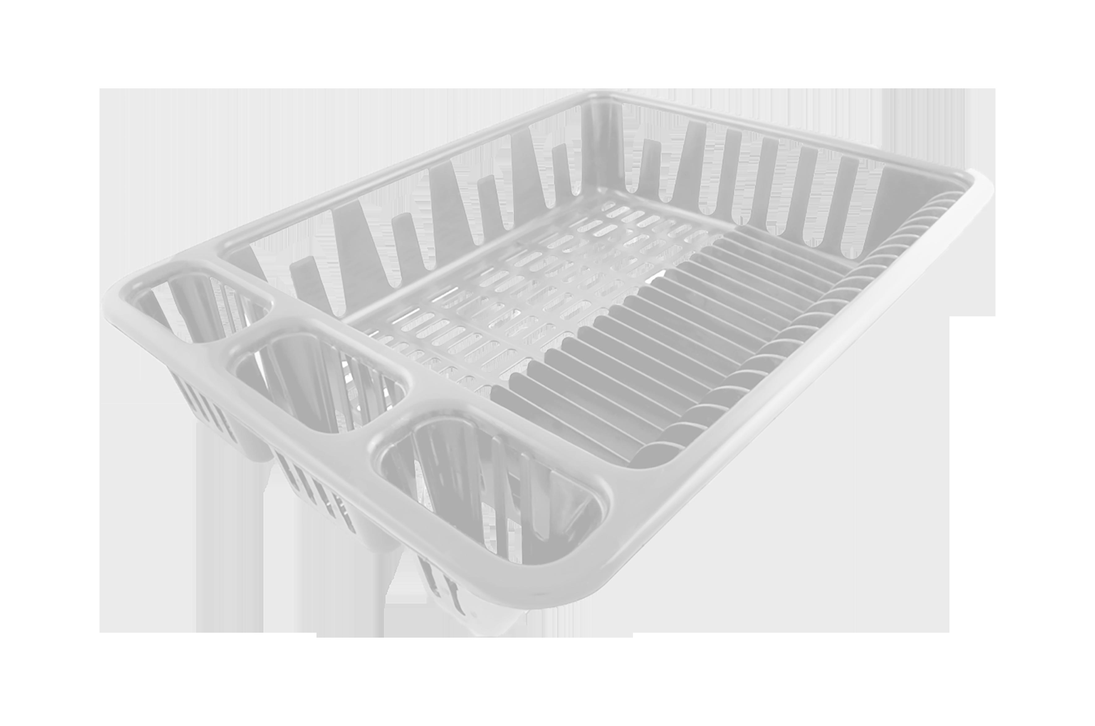 Imagem do produto: Escorredor de Louças 8300