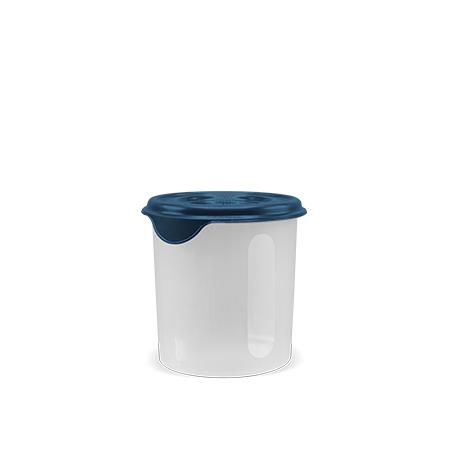 Imagem do produto Container 0,9L