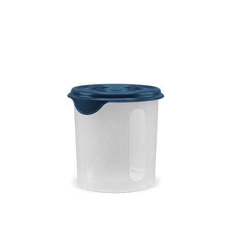 Imagem do produto Container 1,4L