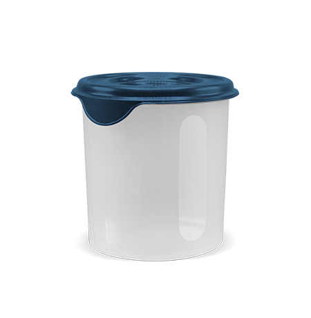 Imagem do produto Container 4,1L