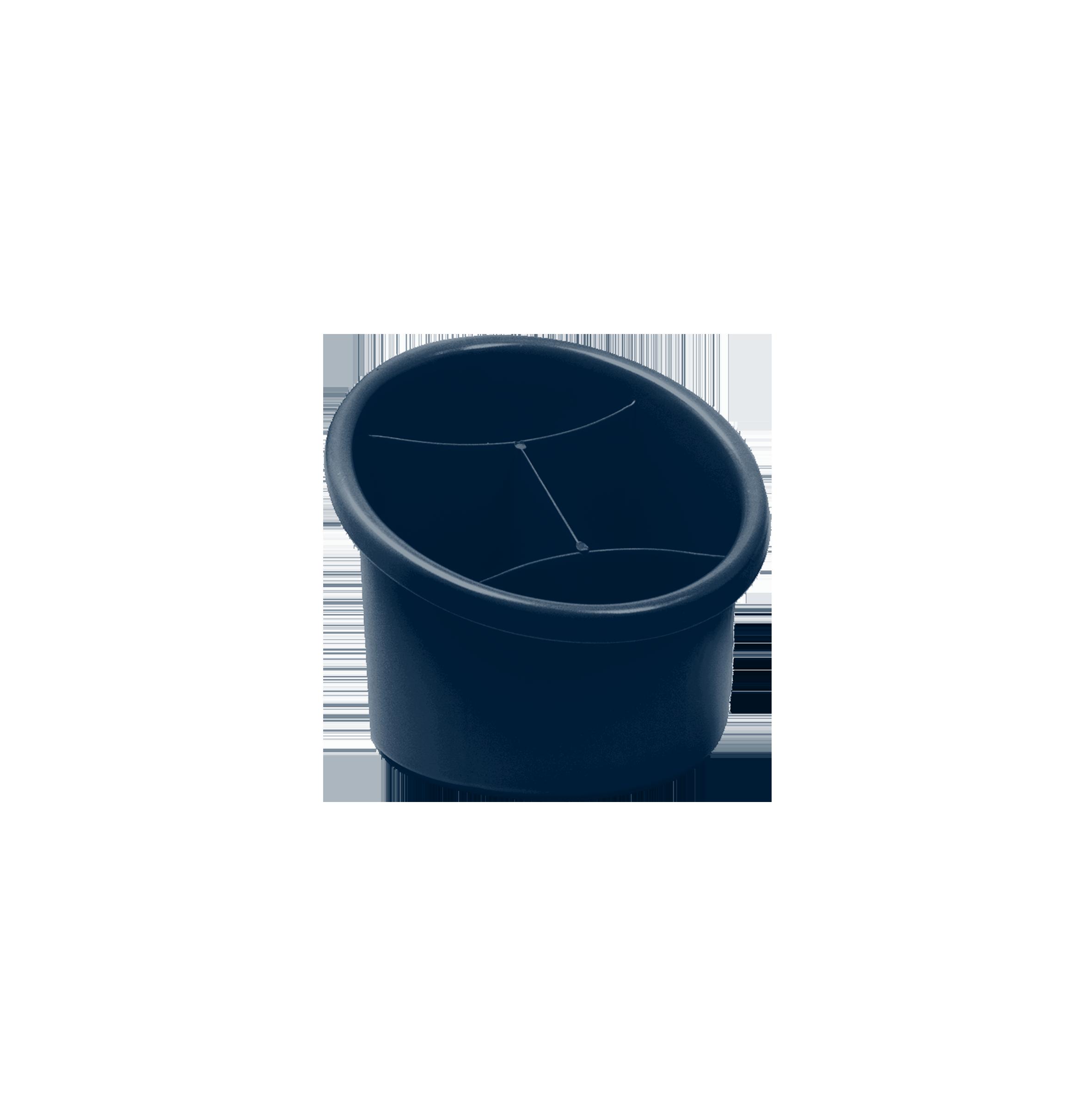 Imagem do produto: Secador de Talher 2903