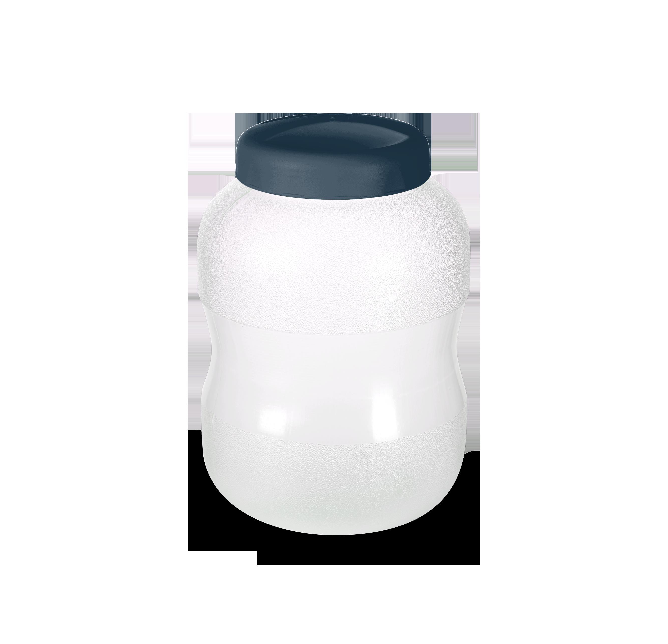 Imagem do produto: Bomboniere 1L 2903