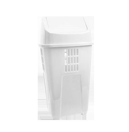 Imagem do produto Lixeira Basculante 50L