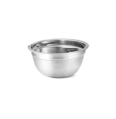 Imagem do produto: Bowl 4,4L 2488 - inox