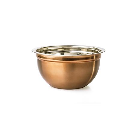 Imagem do produto Bowl 4,4L