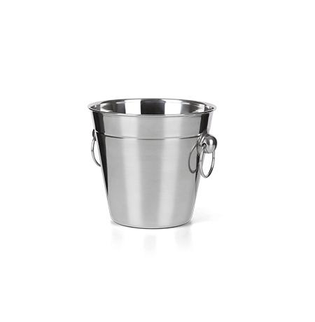 Imagem do produto Balde para Gelo 1,4L
