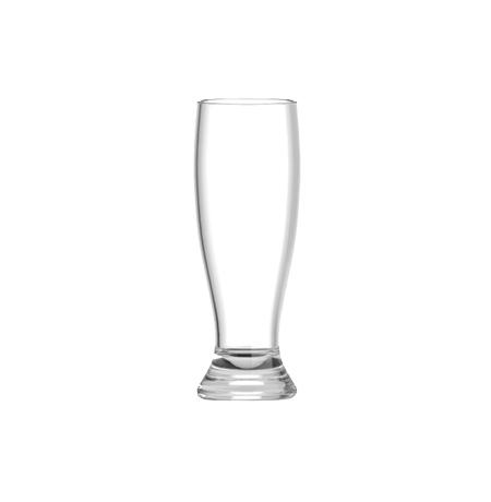 Copo de Cerveja Tulipa 0,2L