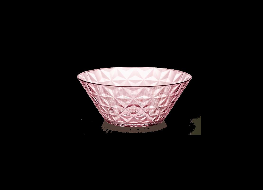 Imagem do produto Dessert Bowl