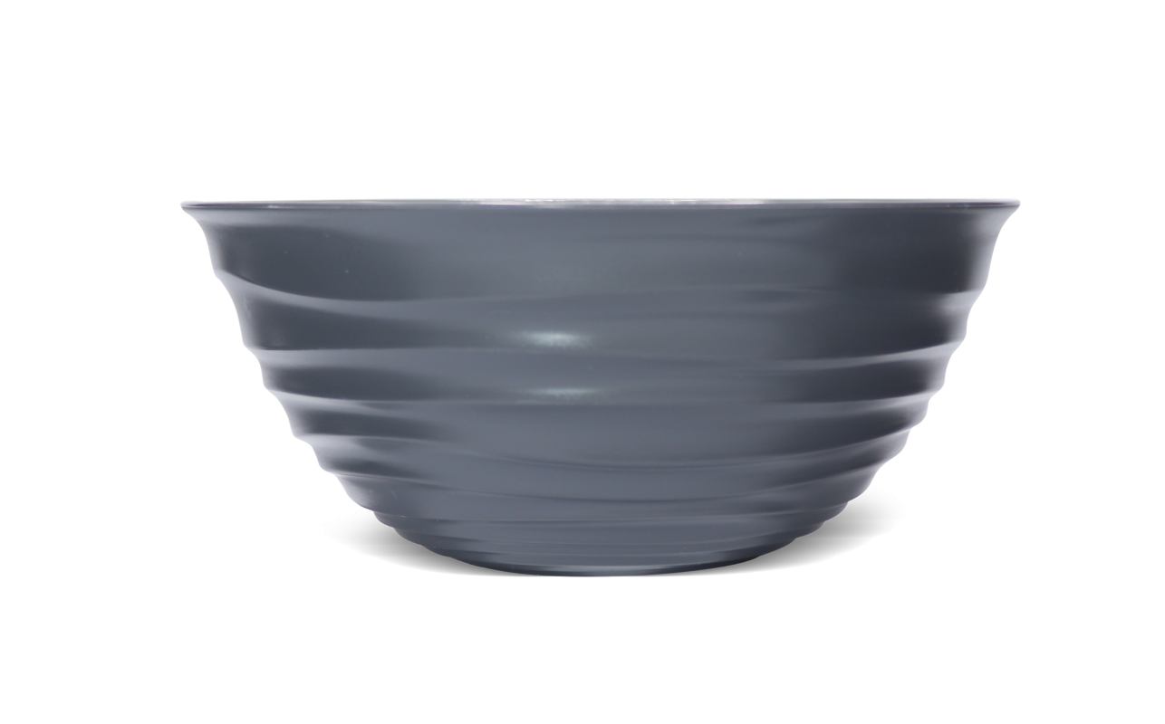 Imagem do produto Bowl Ondas 2L