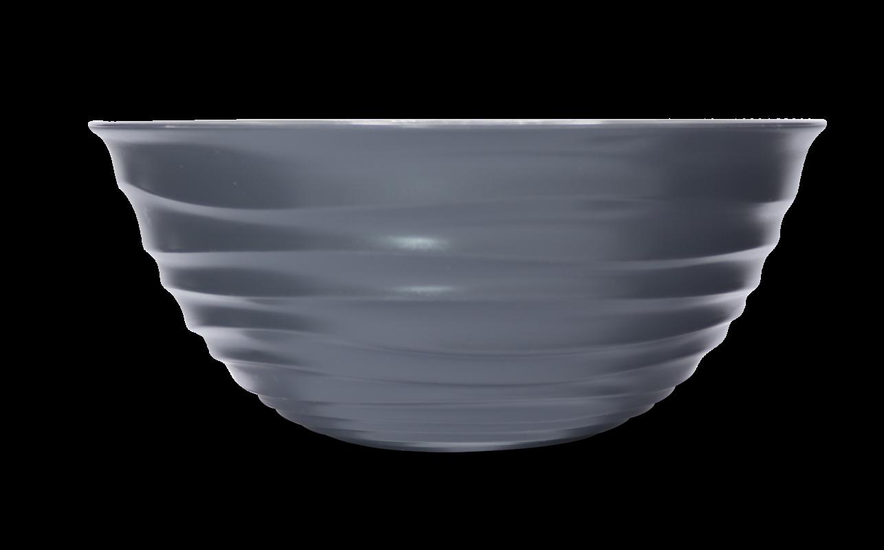 Imagem do produto Bowl Ondas 4L