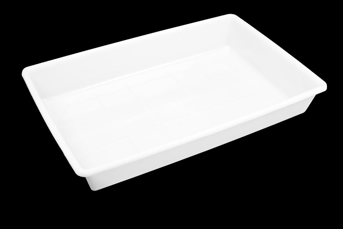 Imagem do produto Box 17L