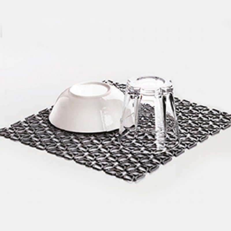 Imagem do produto Escorredor de Louças