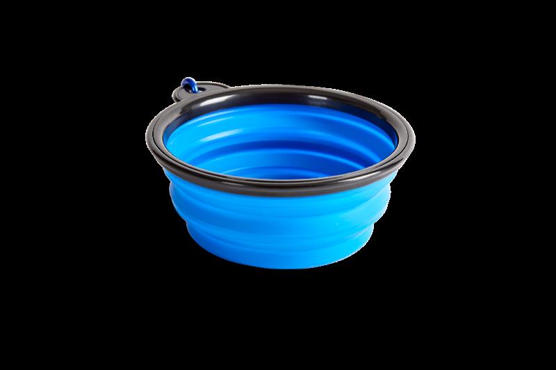 Imagem do produto: Bebedouro Portátil Pet Cor 19 - Sortida