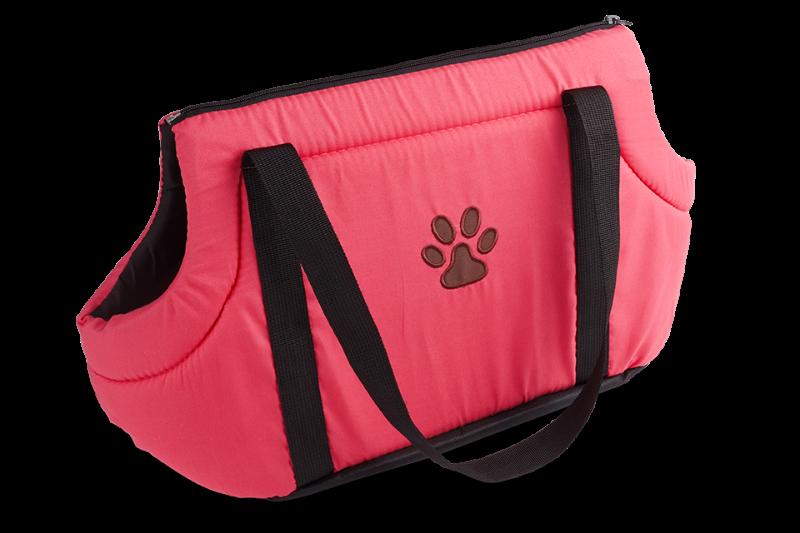 Imagem do produto: Bolsa para Transporte Pet