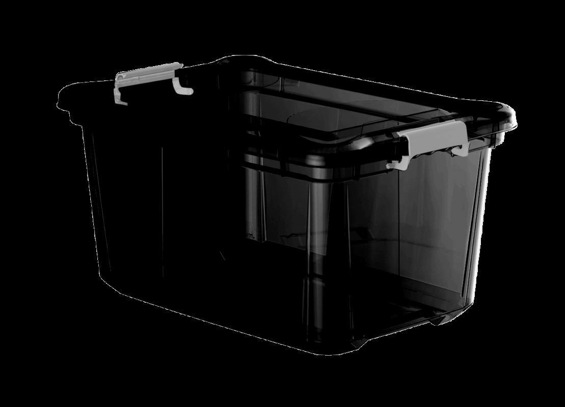 Imagem do produto Organizador 50L