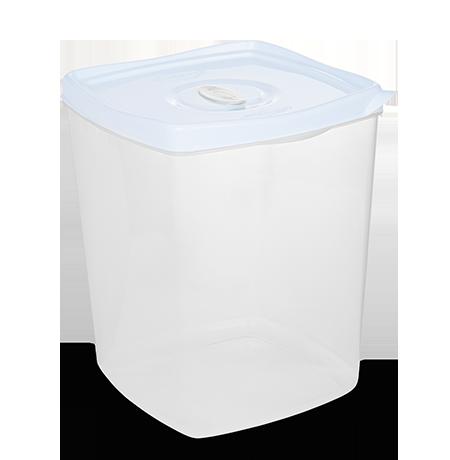 Imagem do produto: Container 8L 8300 - White