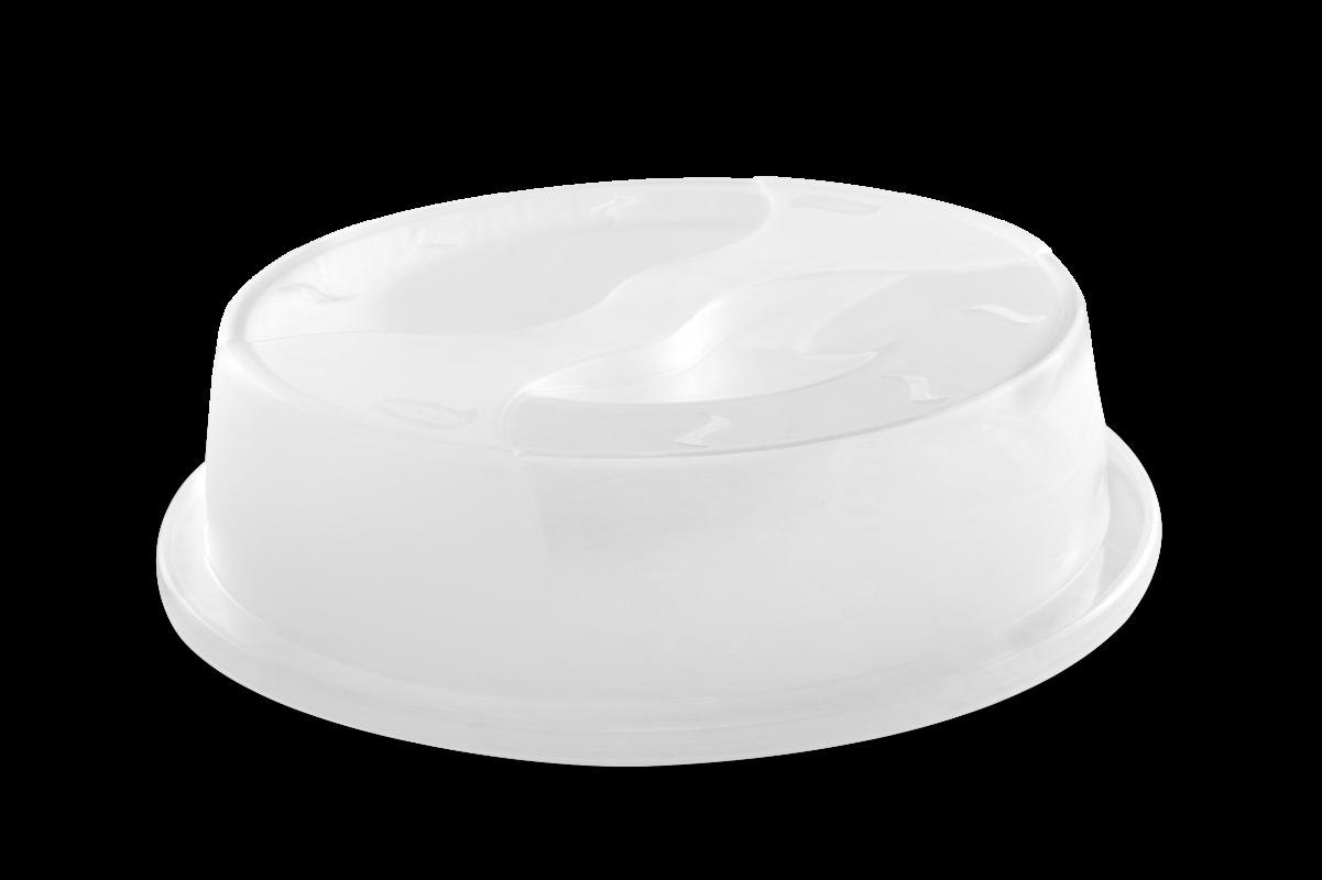 Imagem do produto Tampa para Micro-ondas
