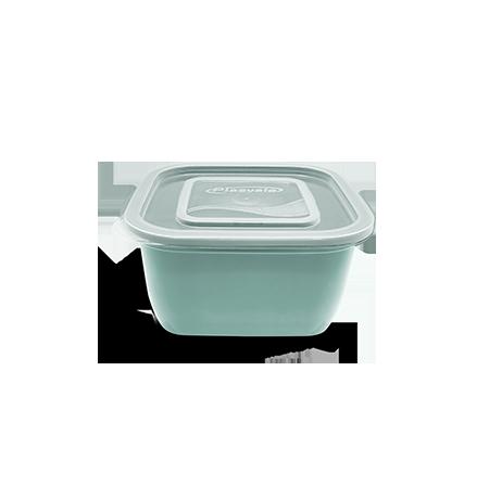 Imagem do produto: Pote Gradual 0,3L 5113 - Verde