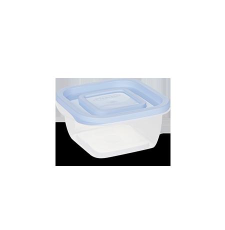 Imagem do produto: Pote Gradual 0,3L 8300 - Branco