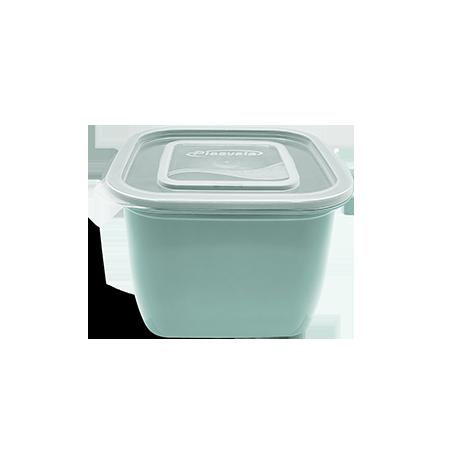 Imagem do produto: Pote Gradual 0,48L 5113 - Verde