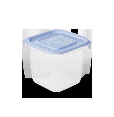 Imagem do produto: Pote Gradual 0,65L 8300 - Branco