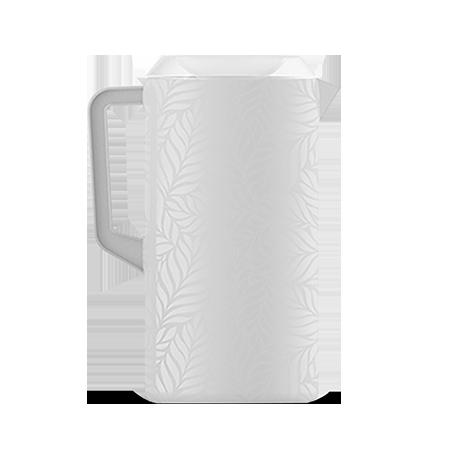 Imagem do produto: Jarra 1,75L 8300 - Branco