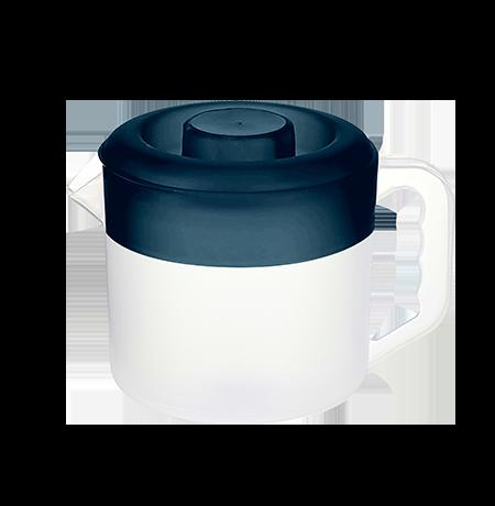 Imagem do produto: Jarra 1L 2903
