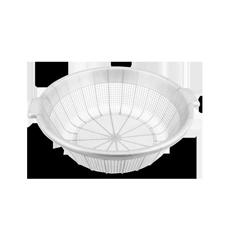 Imagem do produto: Lava Tudo 2,25L 8300