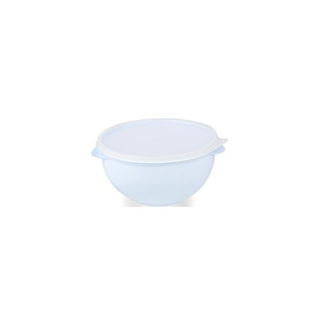 Imagem do produto: Pote 1L 8300 - Branco