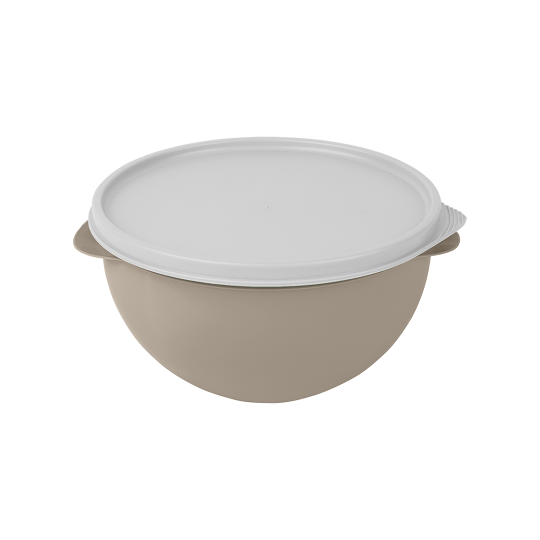 Imagem do produto: Kit 4 Potes Biovita 7745 - Fendi