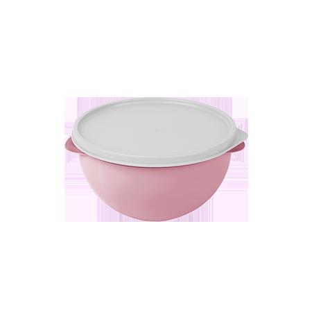 Imagem do produto: Pote 3,2L 3475 - Rosa