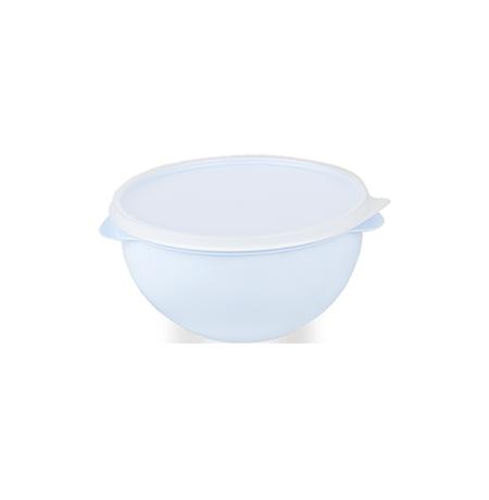 Imagem do produto: Pote 3,2L 8300 - Branco