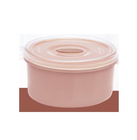 Imagem do produto: Contenedor redondo 2L 3475