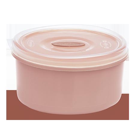 Imagem do produto: Contenedor redondo 3L 3475