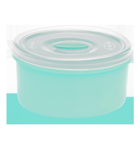 Imagem do produto Round Container 3L
