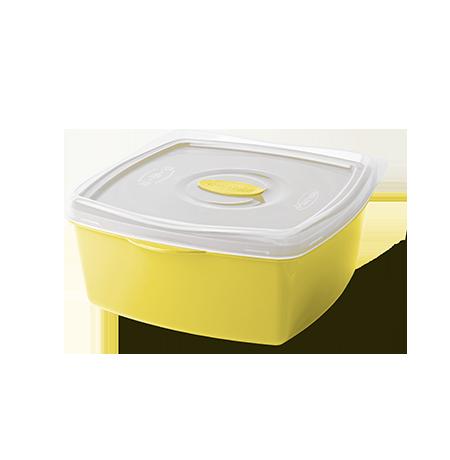 Imagem do produto: Contenedor rectangular 1,3L 1530