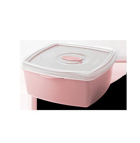 Imagem do produto: Contenedor rectangular 1,3L 3475