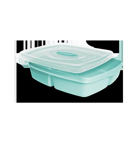 Imagem do produto Food storage 3 partitions