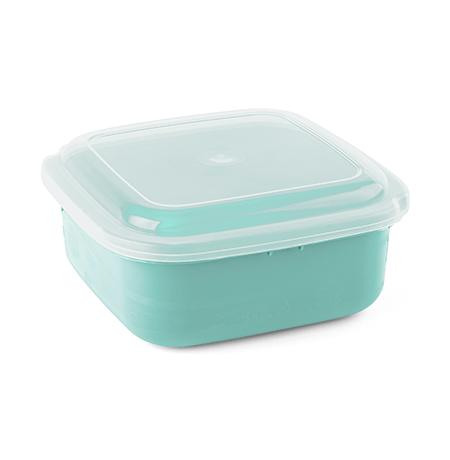 Imagem do produto: Pote 1L 5113 - Verde