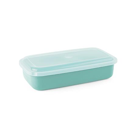 Imagem do produto: Pote 0,5L 5113 - Verde