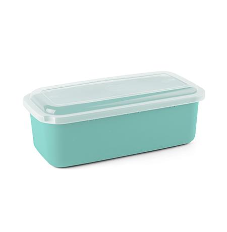 Imagem do produto: Pote 2,2L 5113 - Verde