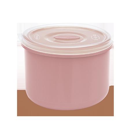 Imagem do produto: Round Container 1,75L 3475