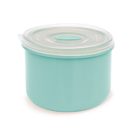 Imagem do produto Round Container 1,75L