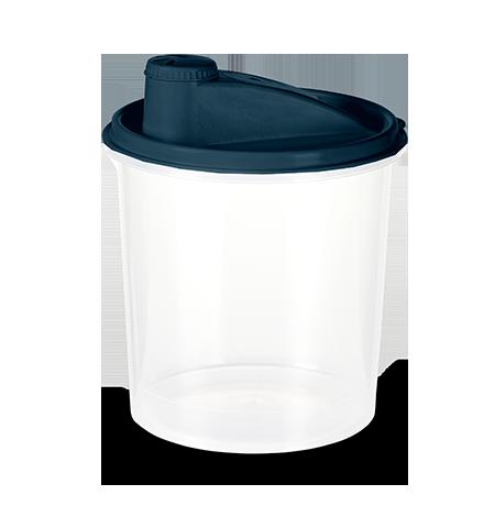 Imagem do produto: Jar 2903