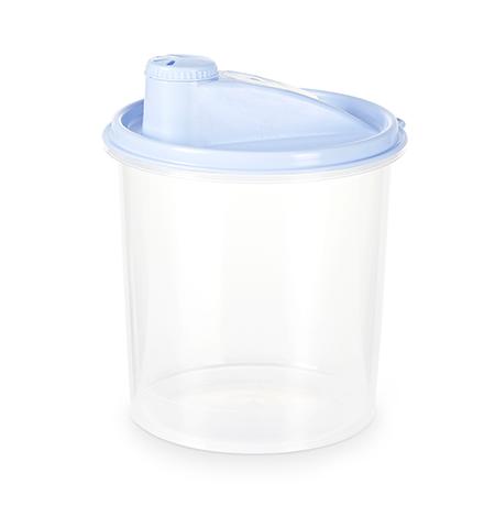 Imagem do produto: Jar 8300