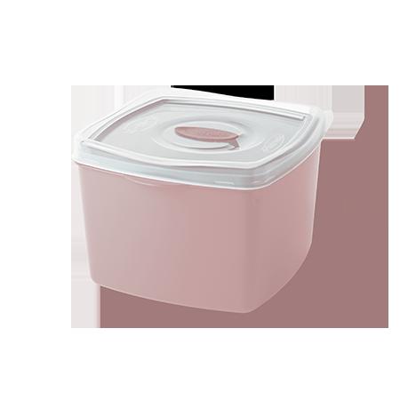 Imagem do produto: Square Container 2,8L 3475