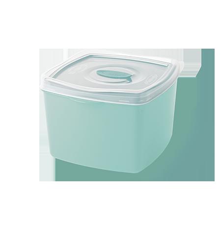 Imagem do produto: Square Container 2,8L 5113