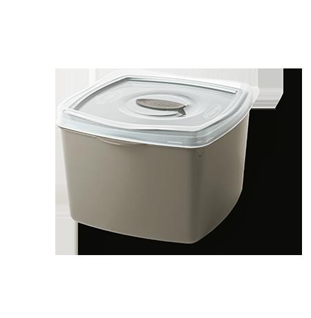 Imagem do produto: Square Container 2,8L 7745