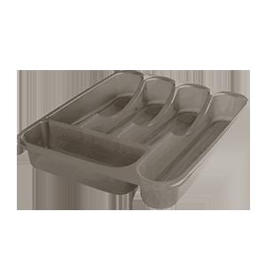 Imagem do produto: Cutlery Tray 7745