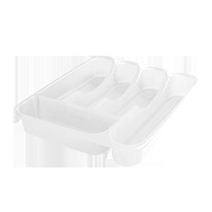 Imagem do produto: Cutlery Tray 8300